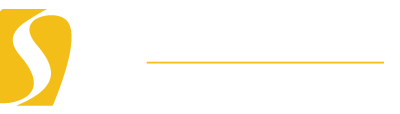 Sunninghill Village Shopping Centre -
