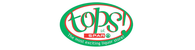 G8-tops-at-spar
