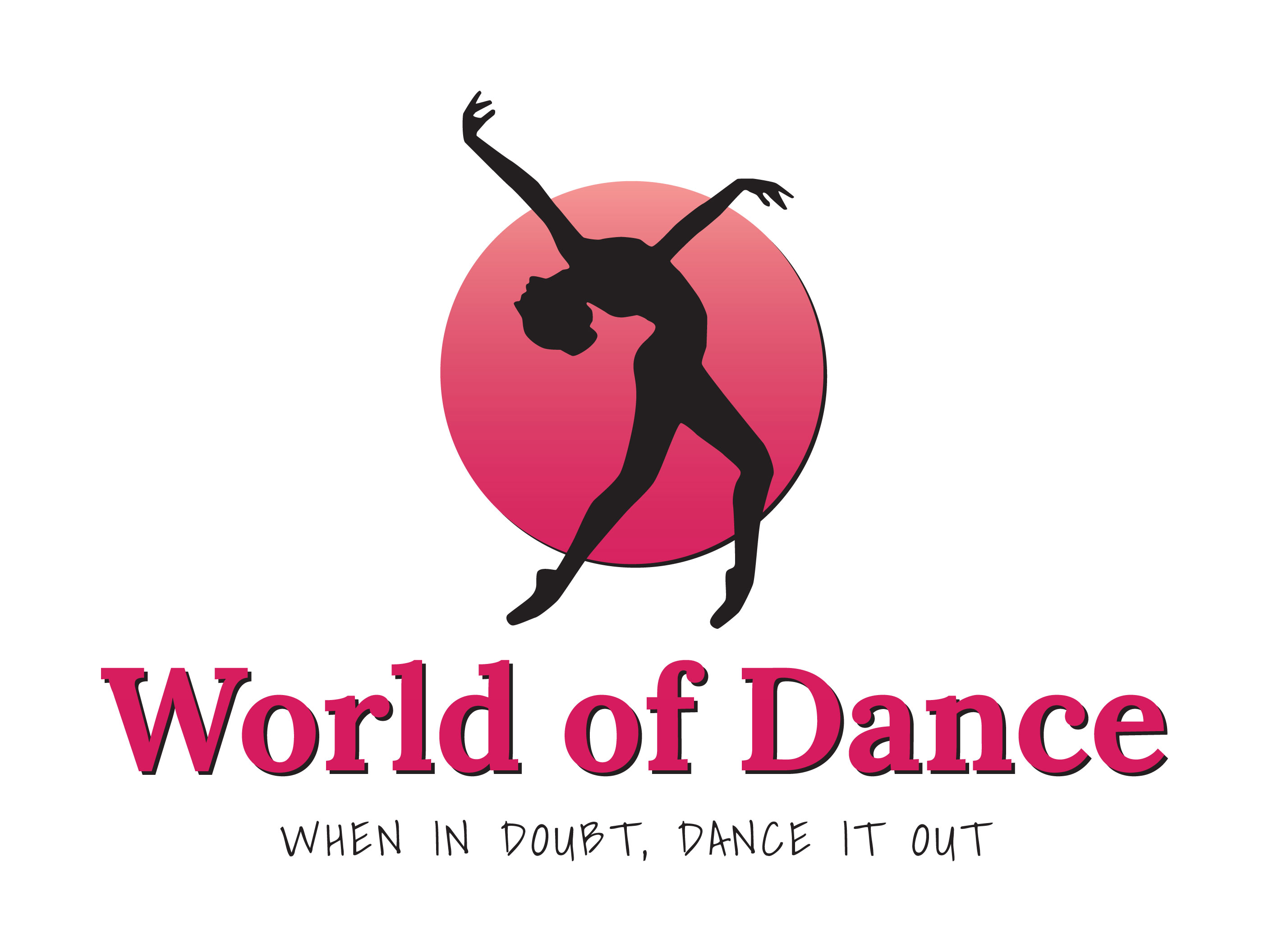 World-of-Dance-Logo-LARGE