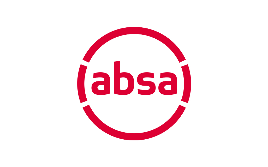 web photo absa logo